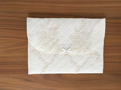 Lace Packing Bag (Small)