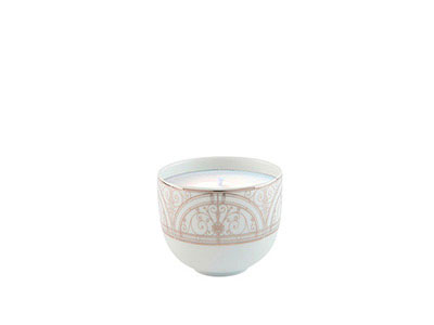 Belle Epoque Small Scented Candle