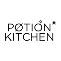 Potion Kitchen