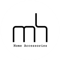 MH Home Accessories