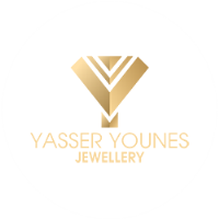 Yasser Younes Jewellery