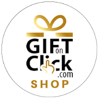 Giftonclick Shop